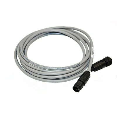 Bullhorn Extension Cable, IDP