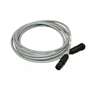 Bullhorn Extension Cable, SAT